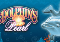 freebet_dolphins_pearl