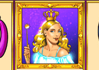freebet_magic_princess
