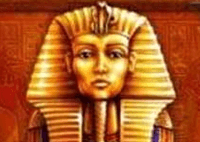 freebet_pharaon_golds_3