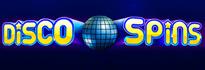 freebetslots_disco_spins_205x70