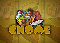 gnome-1