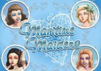 maritime1