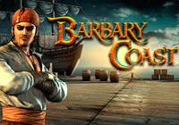 Игровой автомат Barbary Coast бесплатно