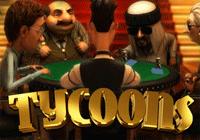 Игровые автоматы Tycoons